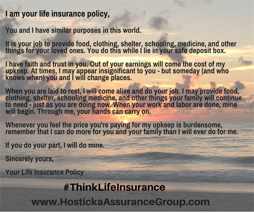 Gallery Image I_am_your_life_insurance_policy._(2)(2).png