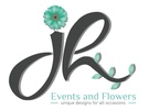 jh Events and Flowers