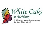 White Oaks at McHenry