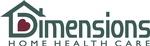 Dimensions Home Health Care
