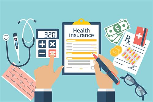 Gallery Image cost-of-health-coverage.jpg