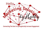 Marketing Solutions By Holly