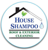 House Shampoo, Inc. - Roof & Exterior Cleaning / Restoration