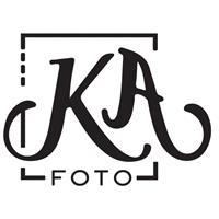 K-Adams Foto