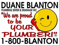 Blanton Family Home Services
