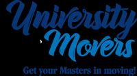 University Movers