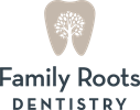 Family Roots Dentistry