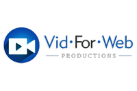 Vid·For·Web Productions