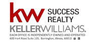 Barb Bloomfield - Keller Williams Success Realty