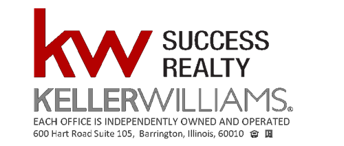 KW Success Realty Logo