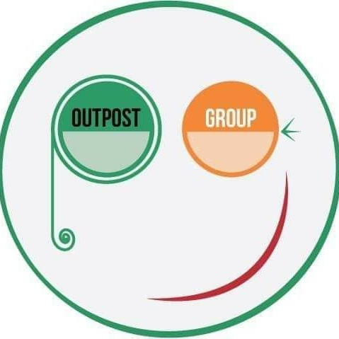 outpostgroup.org