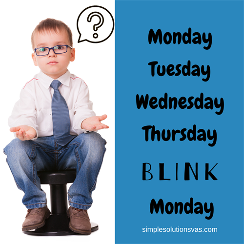 Gallery Image Blink.png