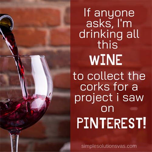 Gallery Image ss_Wine_1.png