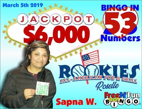 Gallery Image 03-05-19_6000_Sapna_W_Rookies_Promo.jpg