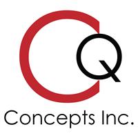 CQ Concepts Inc.