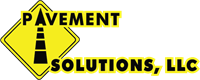 PAVEMENT SOLUTIONS LLC