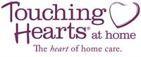 Touching Hearts at Home, McHenry County