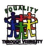 Gallery Image LGBT_file.JPG