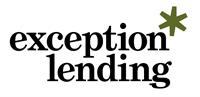 Exception Lending
