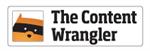 The Content Wrangler, Inc.