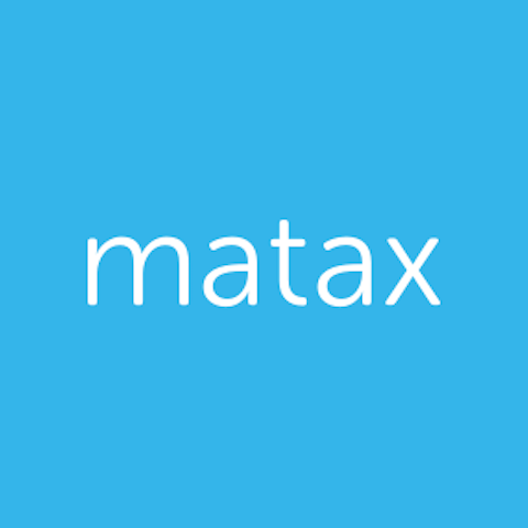 Gallery Image matax-icon-blue-edit.png