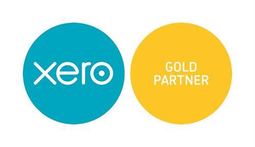Gallery Image xero-gold-partner-logo-CMYK.jpg