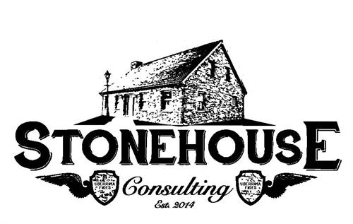 Stonehouse Consulting
