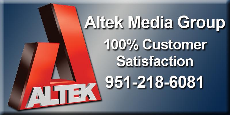 Altek Media Group