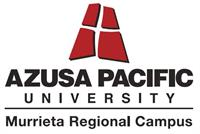 Preview Night - Azusa Pacific University, Murrieta
