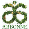 Arbonne International - Kristy Glaudini