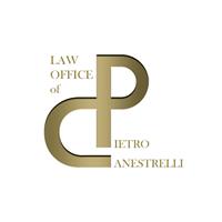 Law Office of Pietro Canestrelli