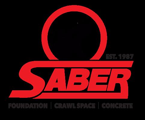Saber (Foundation Repair)