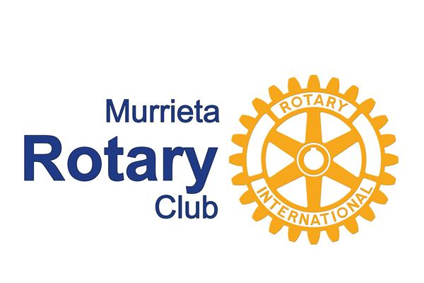 Rotary Club of Murrieta