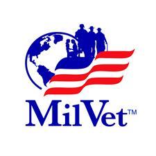 MilVet