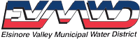 Elsinore Valley Municipal Water District
