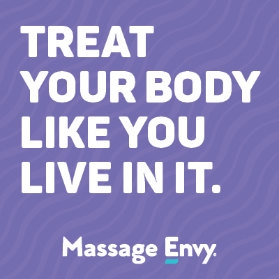 Gallery Image 003703_Branding-Treat_Your_Body_California_Locations_Digital_Ads-400x400.jpg