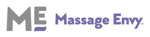 Gallery Image ME_Logo_(002).jpg