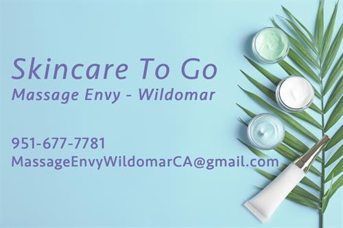 Gallery Image Skincare_To_Go_MEW_Contact_Info_v2.jpg