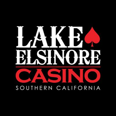 Lake Elsinore Hotel & Casino