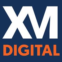 XM Digital
