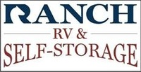 Ranch RV and Self-Storage