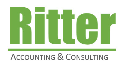 Ritter Accounting & Consulting, Inc.
