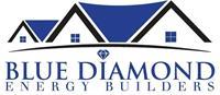Blue Diamond Energy Builders dba 1 Solar Source Construction