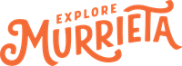 Explore Murrieta