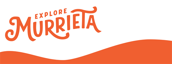 Explore Murrieta