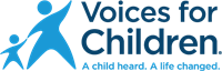 Jersey Mike's supports Voices for Children!