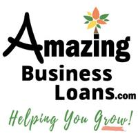 Amazing Business Loans and Legal Services and Identity Theft Solutions