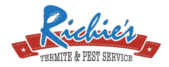 Richies Termite and Pest Service