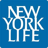 New York Life Insurance Inland Empire General Office