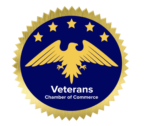 The National Veterans Chamber of Commerce